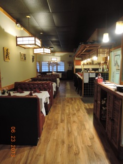 remodeled restaurant 2