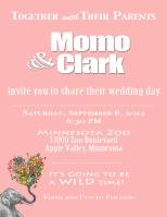 clarkmomo_invite_front